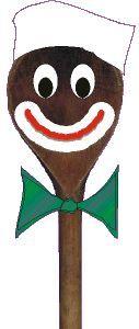 Kinderbackstube Schoko-Quark-Brötchen – #Kinderbackstube #SchokoQuarkBrötchen