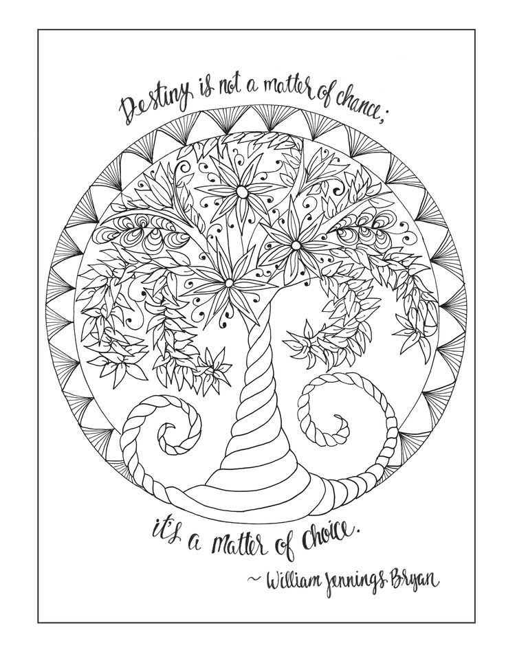 Drug Recovery Coloring Pages Coloring