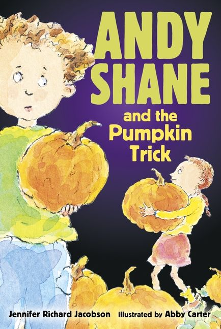 138 best Halloween with Candlewick! images on Pinterest   Halloween ...