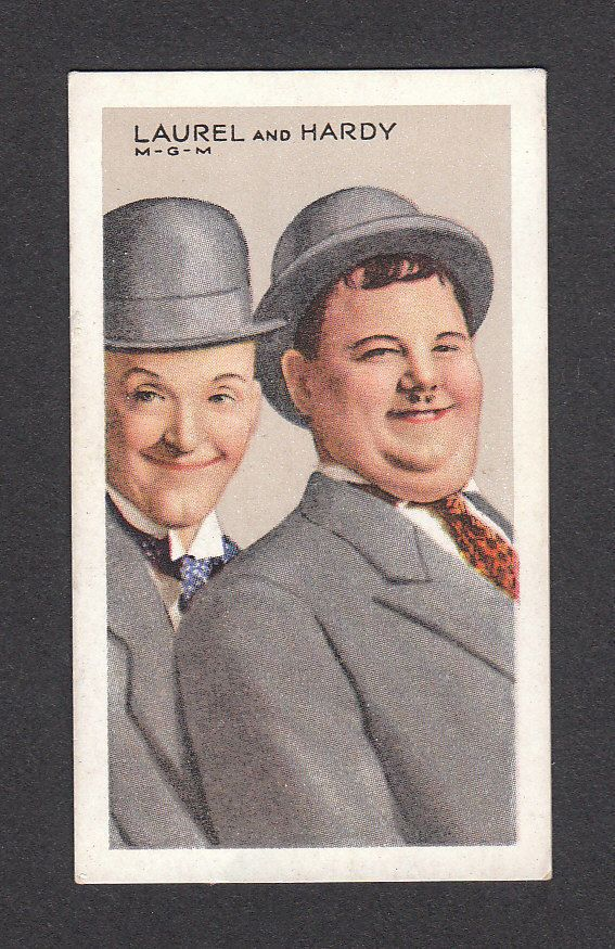 546 best Stan Ollie images – Laurel and Hardy Birthday Cards