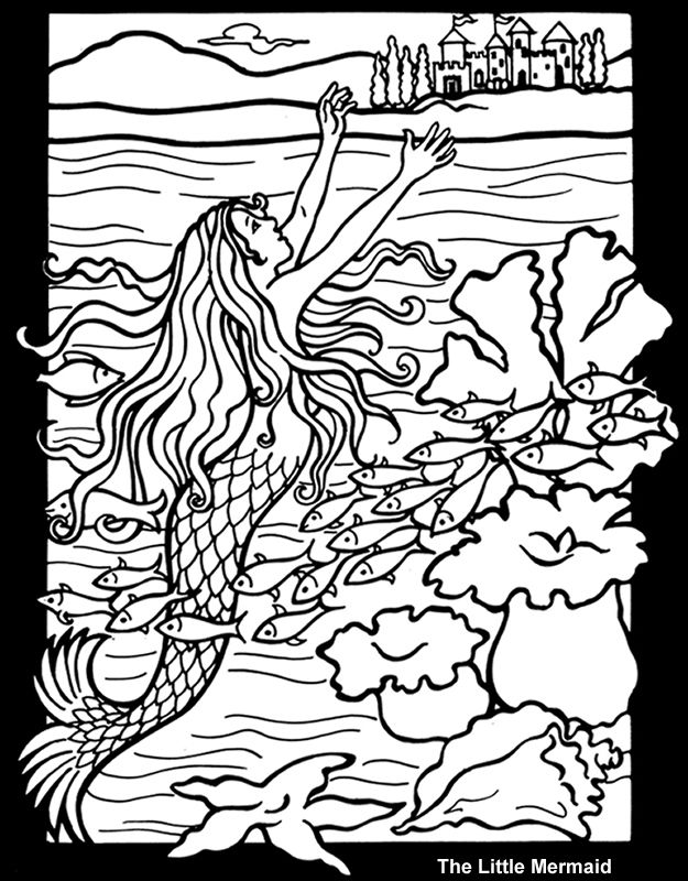 Coloring Book Pages From Photos : 729 best coloring pages images on pinterest