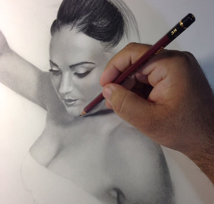 Laura, In progress...