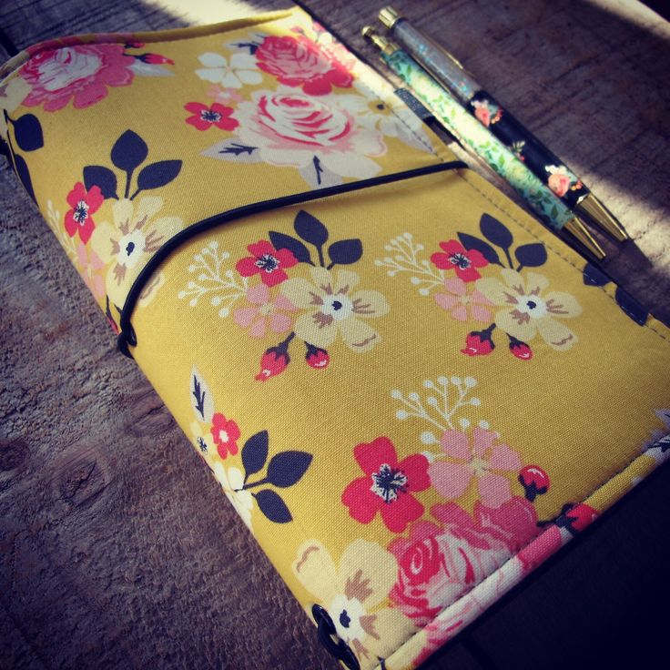 New fabdori listing! How gorgeous is this fabric!!