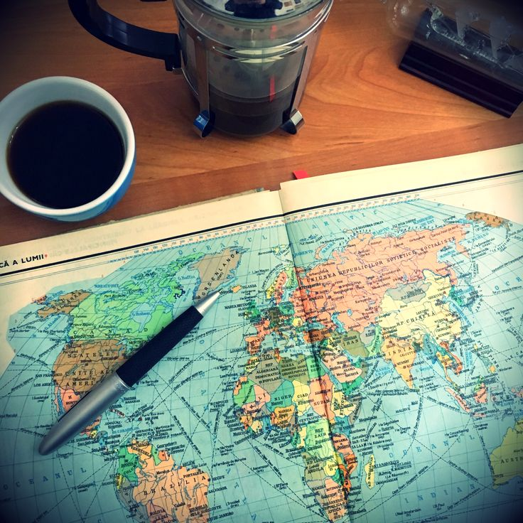 Peste 2 miliarde de cafele se beau în fiecare zi. 75 de milioane de oameni lucrează în ţările în curs de dezvoltare în domeniul cultivării şi exportului cafelei. O băutură cu impact  #cafeaproaspatprajita #frenchpress #cafetiera #cafea