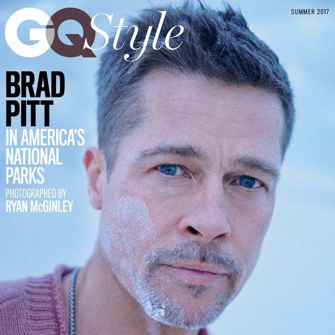 Brad-Pitt-GQ-Style-Cover-1.jpg