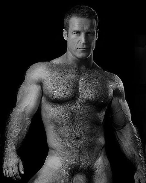 Mark Valley Gay 78