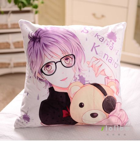 17 images about dakimakura on pinterest racing swimsuits diabolik lovers and cosplay. Black Bedroom Furniture Sets. Home Design Ideas