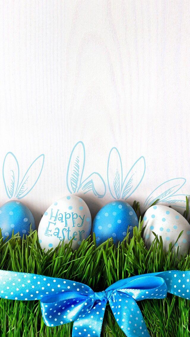 174 Best Wallpaper Easter Images On Pinterest