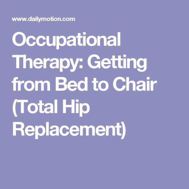40 best OT General images on Pinterest Occupational therapy, Gross