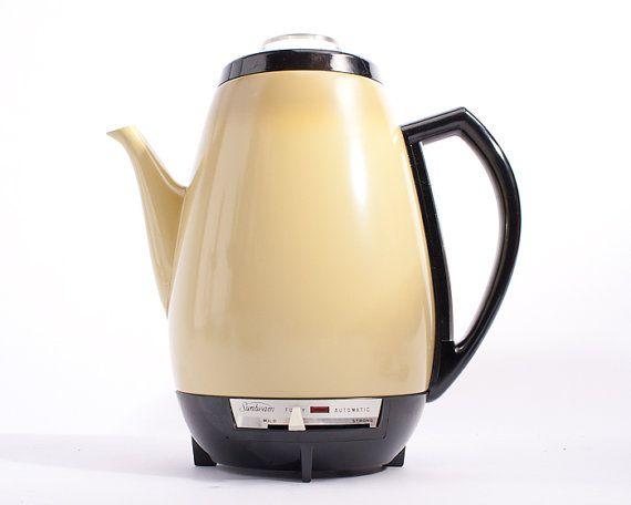 delonghi mr coffee keurig coffee maker troubleshooting