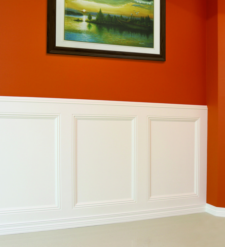 Sheetrock Trim Accessories : Best images about dining rooms on pinterest vinyls