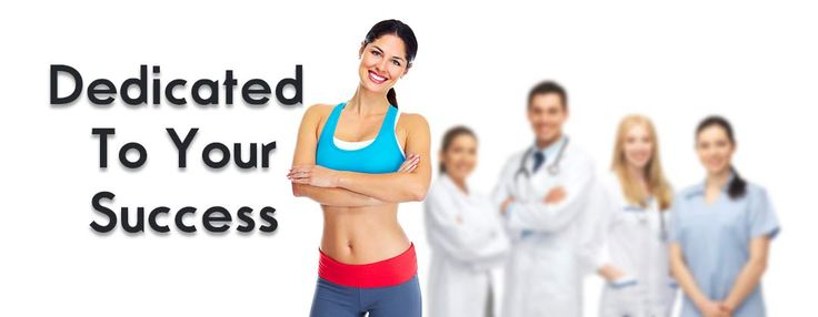 alda medical weight loss group pomona