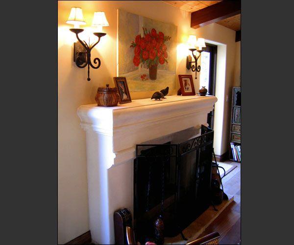 Jd home design miami – House style ideas