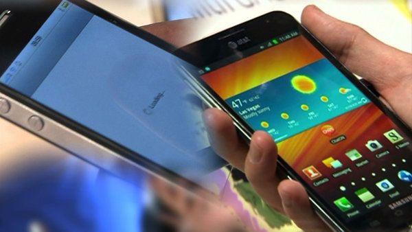 New, Cheaper Smartphone Plans