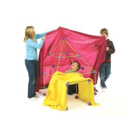Crazy Forts for sale at Walmart Canada. Buy Toys online at everyday low prices at Walmart.ca