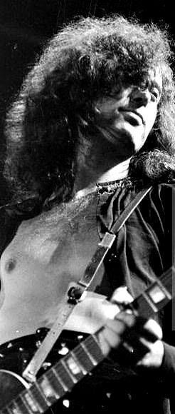 (100+) jimmy page | Tumblr