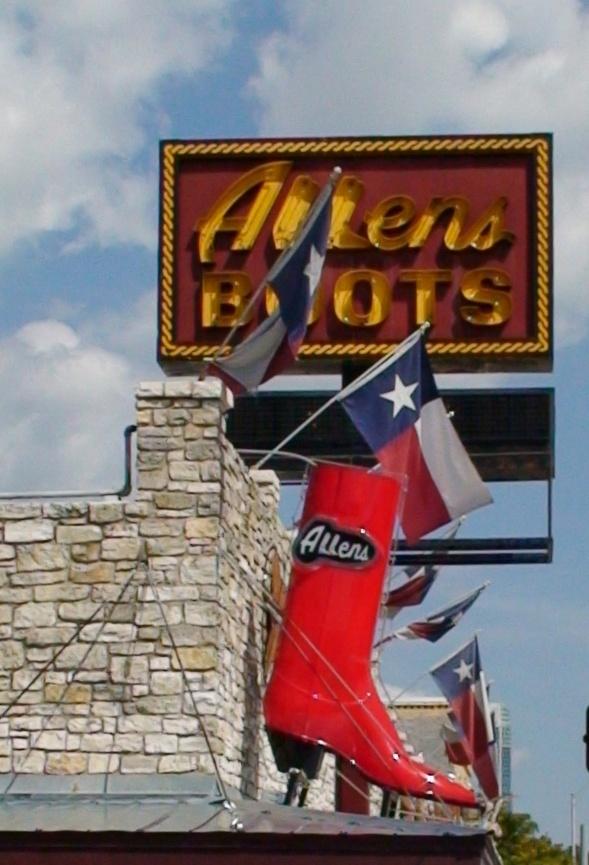 Pin by Dana Ingram on Why we LOVE Austin Texas travel