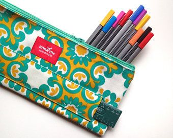Wholesale School and Office Accessories - Anna Me Handmade is based in South Africa and sells to retailers worldwide #retail #wholesale #accessories #pretty #school #office #handmade