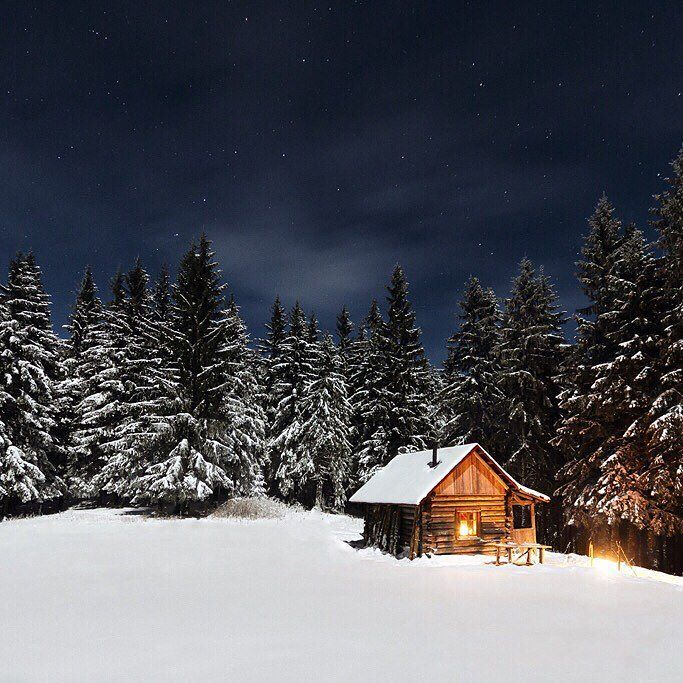 """""""Winter is the time for comfort for good food and warmth for the touch of a friendly hand and for a talk beside the fire: it is the time for home."""" #ayurvedic #ayurveda #holistic #holistichealth #holisticnutrition #holistichealing #holisticliving #holisticlife #holisticbeauty #holisticlifestyle #holisticwellness #holisticmedicine #cleanse #healthandwellness #hydration #yogalife #detox #detoxwater #detoxify #alkaline #alkalinewater #ayurvedicmedicine #yogaholic #waterislife #drinkwater…"""
