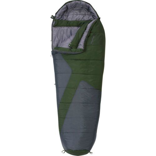 Camping Sleeping Pads - Pin it :-) Follow Us :-)) zCamping.com is your Camping Product Gallery ;) CLICK IMAGE TWICE for Pricing and Info :) SEE A LARGER SELECTION of camping sleeping pads  at  http://zcamping.com/category/camping-categories/camping-cots-beds-and-sleeping-pads/camping-sleeping-pads/ -  hunting, camping, camping bed, camping gear, camping accessories - Kelty Mistral 0-Degree Right Hand Sleeping Bag (Regular) « zCamping.com