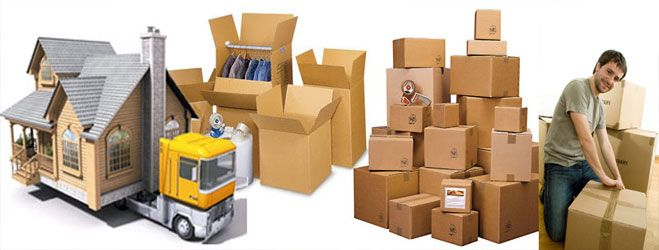 Here Find List Of Expert Packers and Movers  - http://www.expert5th.in/packers-and-movers-delhi/