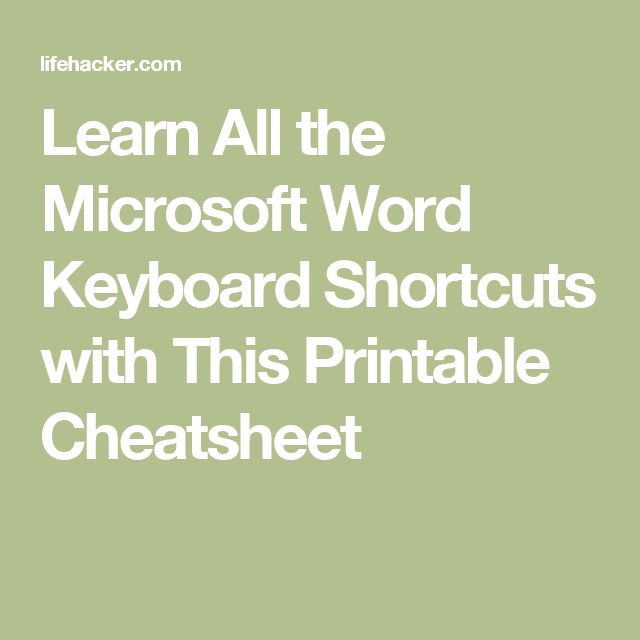 Best 25+ Microsoft word document ideas on Pinterest Office - microsoft word notepad template