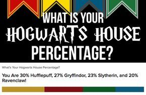 """<a href=""""https://www.buzzfeed.com/eleanorbate/accurate-af-sorting-quiz?utm_term=.it5kaZwdN#.tyxgb76AJ"""">This Sorting Quiz Will Tell You Which Hogwarts House You Truly Belong In</a>"""