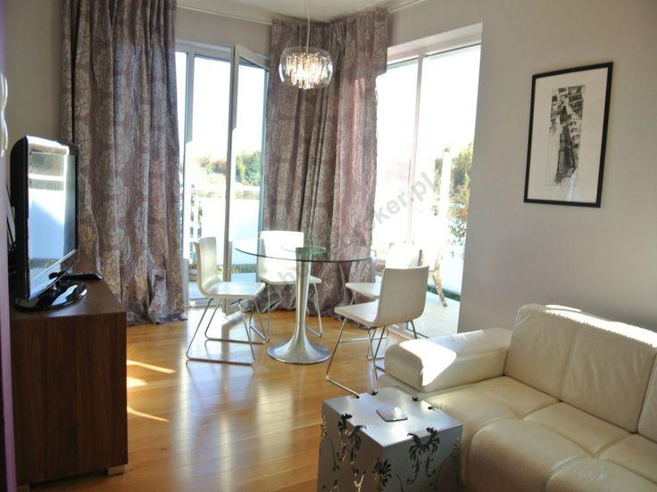Mieszkanie na sprzedaż: Nowe Miasto, 3 pokoje, 68 m² Kliknij w zdjęcie i zobacz więcej!