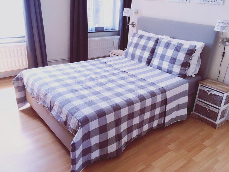 appliques murales ikea chambre petite fille cosy ikea luminaire chambre ado applique murale pas. Black Bedroom Furniture Sets. Home Design Ideas