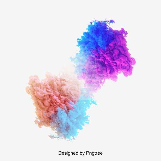 Colorful Smoke Abstract Illustration Smoke Color Watercolor Png Transparent Clipart Image And Psd File For Free Download Colored Smoke Banner Background Images Color Photoshop