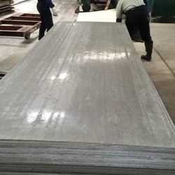Source with competitive price 6mm fiber cement board on m.alibaba.com