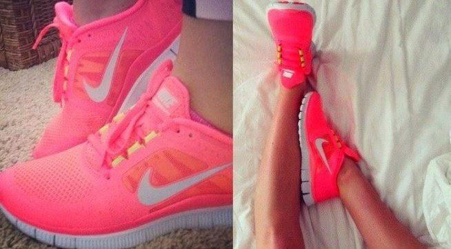 Fit blog post: D #sport #fitness #diy #outfit #nike