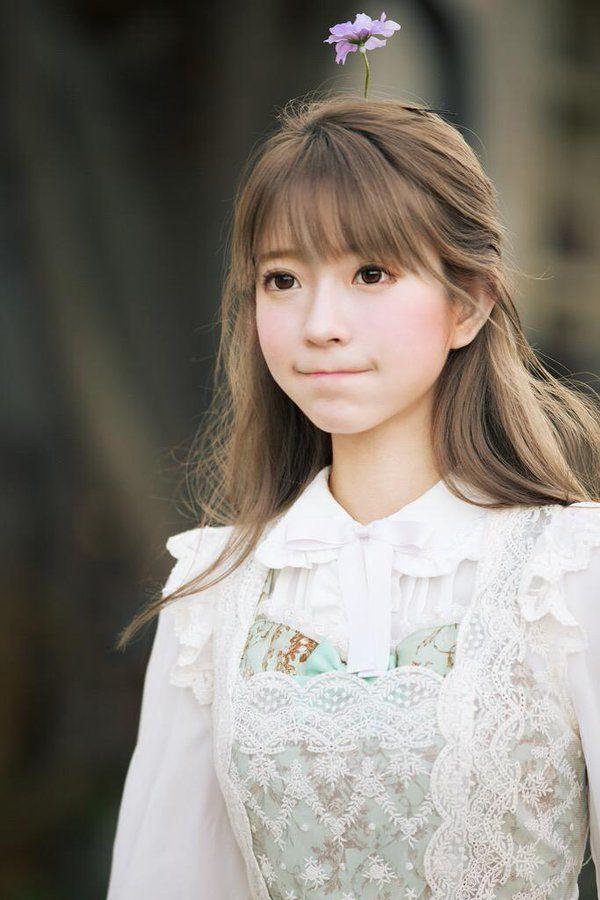 yurisa (@baby_yurisa) | Twitter 的相片和影片
