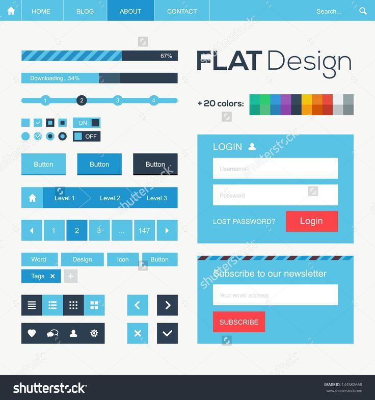 9 best Infographic images on Pinterest   Infografía, Plantillas de ...