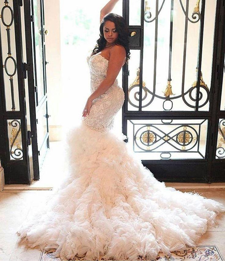 African American Wedding Ideas: 25941 Best African And African American Wedding Ideas