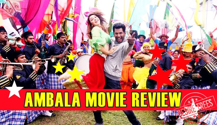 Vishal Ambala Movie Review and Rating. Aambala Tamil movie review, Aambala review, Aambala 2015 Review, Box Office Collections income report