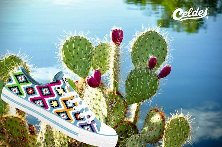 Hola #Mexico!   Find your Mexican pattern at: http://celdes.com/all/811-mexican-pattern.html #exploreceldes #exploretheworld #vivamexico