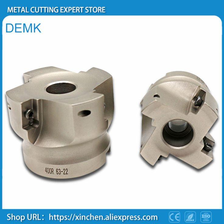 cnc machinist resume%0A knife BAP   R              APKT     APMT     Milling discs CNC machine tool  knife Insert
