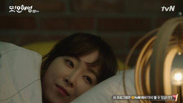 oh hae young again episode 6 dramabeans korean drama