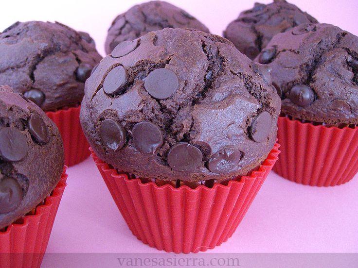 MuffinsChocolateStarbucks15