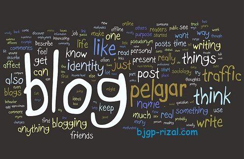 10 Manfaat Blog bagi Pelajar, Dunia pendidikan saat ini sedang gencar dengan istilah literasi sekolah. Apalagi ketika kurikulum 2013 di gulirkan.