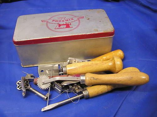 Nähmaschinen Zubehör Nähmaschinenzubehör | eBay