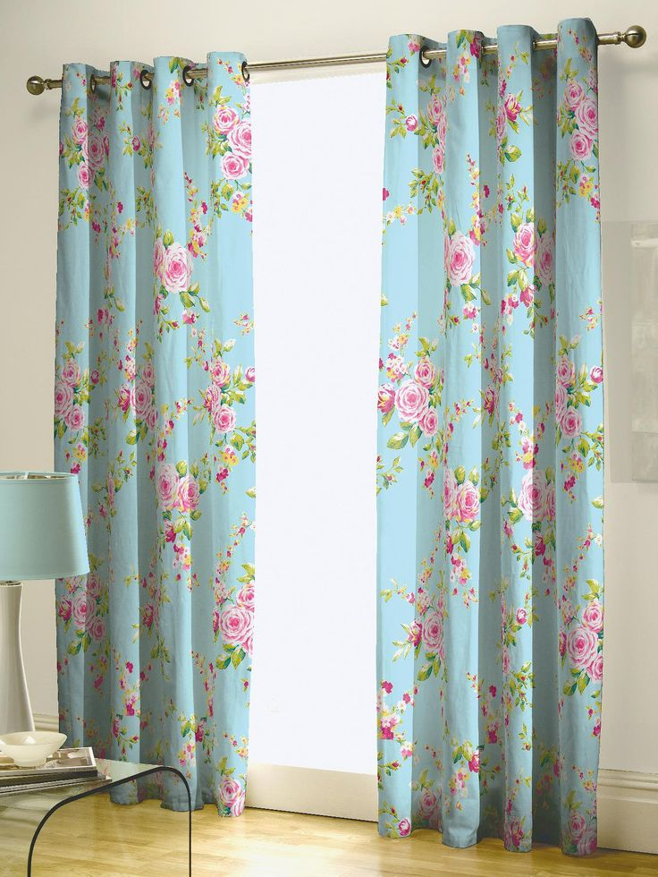 Canterbury Pencil Pleat Curtains | very.co.uk