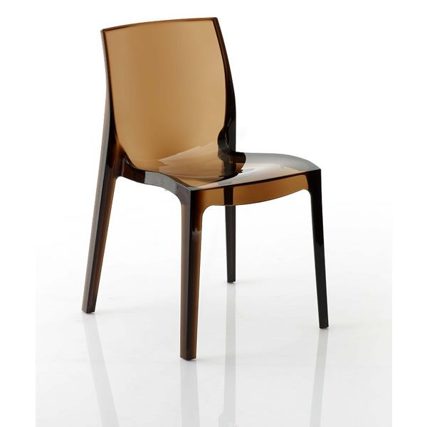 Cadeiras de Policarbonato Femme Fatale - (OR) - Cadeiras Longarinas para Recepção - Axcess Móveis para Escritório – Conheça nossos Cadeiras de Policarbonato Femme Fatale. Axcess, especialistas em Cadeiras Longarinas para Recepção e Móveis para Escritório.