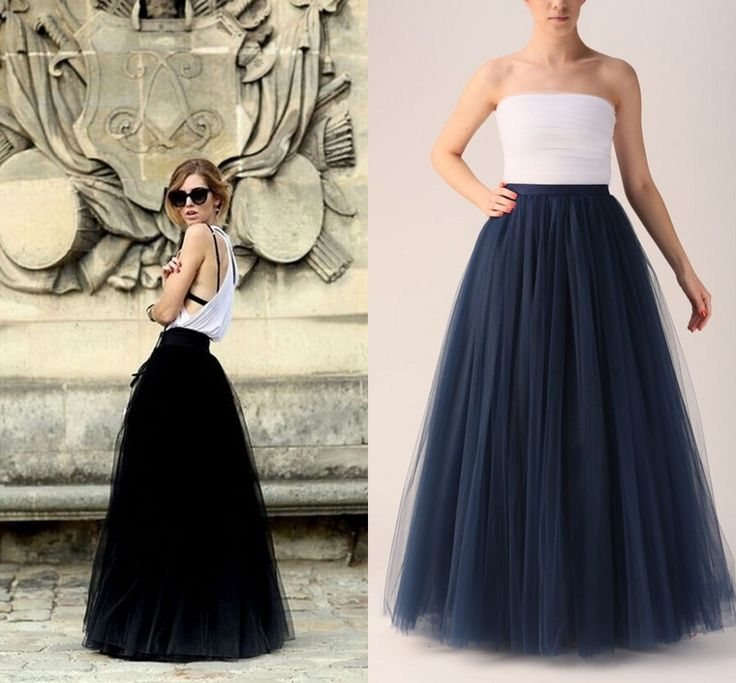Find More Petticoats Information about Fashion 2015 Floor Length Long Tulle Dresses For Women Dress 7  Layer Free Size Color Availbale Wedding Petticoat,High Quality dresses leather,China tulle skirts for women Suppliers, Cheap tulle wholesalers from Amazing Dress Factory  on Aliexpress.com