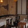 Donati, Milano   prenota online http://www.restopolis.com/ristorante=Donati/info