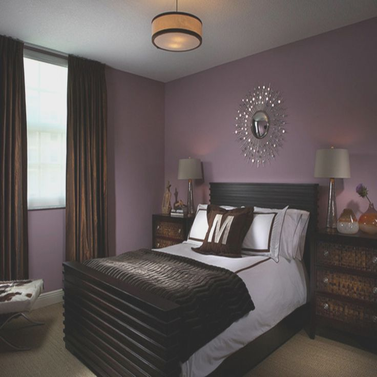best 25 purple grey bedrooms ideas on pinterest purple 19564 | 359ccbee05cb9d57750c161dbc6fc62b
