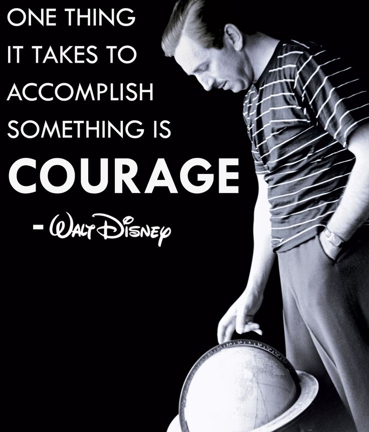 Inspirational Walt Disney Quotes: 1550 Best Images About Disney Life Lessons On Pinterest