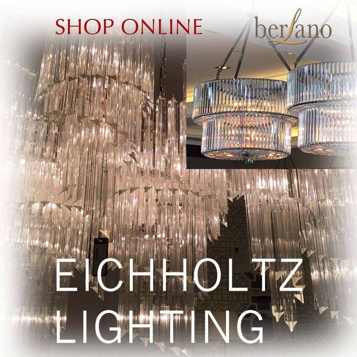 107 best eichholtz interieur showroom meubelen accessoires images on pinterest. Black Bedroom Furniture Sets. Home Design Ideas