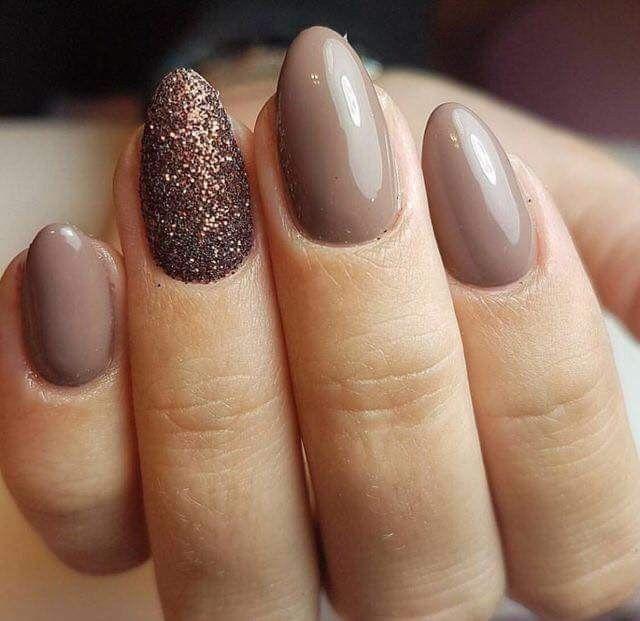 Pin On Nails World